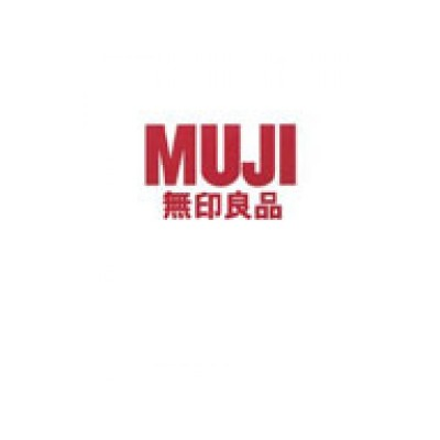 Brands A to Z: Muji 無印良品