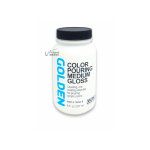 Golden高登Color Pouring Medium Gloss壓克力增光潑灑媒劑(237ml/3501-5)