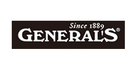 GENERAL'S