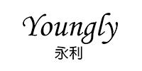 Youngly永利